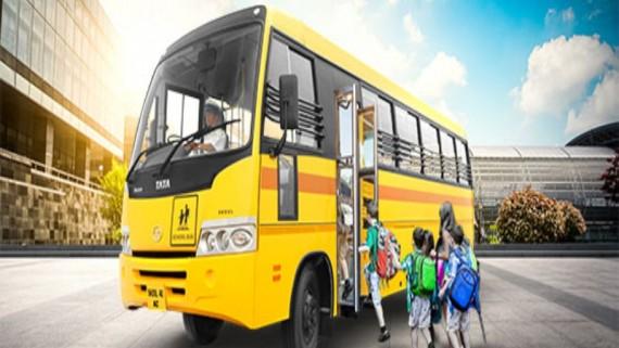 best cbse school in chittoor